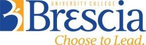 Brescia University College Logo