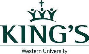 king's western university