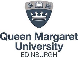 Queen Margaret University Logo
