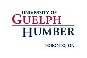 University of Guelph-Humber logo