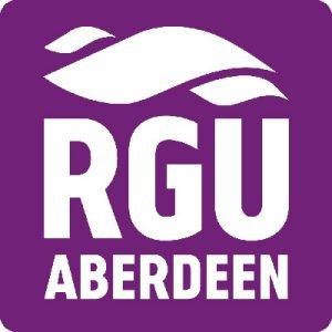 robert gorden university