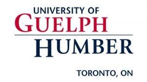 university of guelph-humber, toronto, ontario